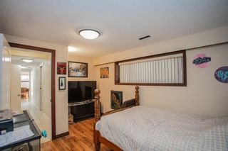Photo 22: 1855 Latimer Rd in : Na Central Nanaimo House for sale (Nanaimo)  : MLS®# 866398