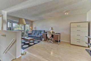 Photo 4: 19 Falshire Close NE in Calgary: Falconridge Detached for sale : MLS®# A1121159