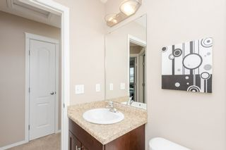 Photo 37: 7322 ARMOUR Crescent in Edmonton: Zone 56 House for sale : MLS®# E4223430