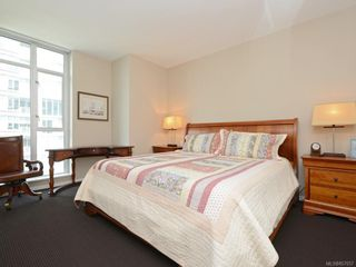 Photo 13: 604 100 Saghalie Rd in : VW Songhees Condo for sale (Victoria West)  : MLS®# 857057
