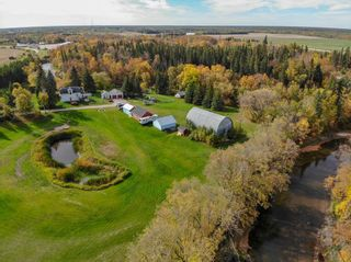 Photo 12: 46170 Whitemouth River Road East: Hadashville Residential for sale (R18)  : MLS®# 202123471