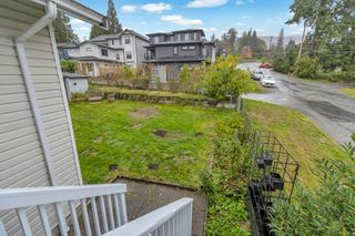 Photo 46: 811 Huber Drive in Port Coquitlam: House for sale