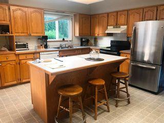 Photo 16: 6635 CHADSEY Road in Sardis - Greendale: Greendale Chilliwack House for sale (Sardis)  : MLS®# R2575603