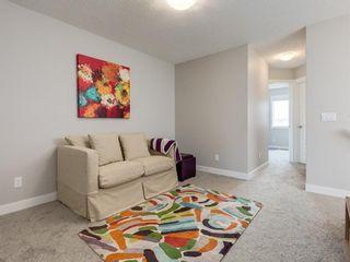 Photo 26: 105 Seton Terrace SE in Calgary: Seton Semi Detached for sale : MLS®# A1009994