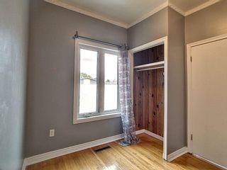 Photo 14: 7433 83 Avenue in Edmonton: Zone 18 House for sale : MLS®# E4253323