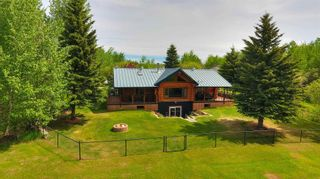 Photo 7: 39 53319 RGE RD 14: Rural Parkland County House for sale : MLS®# E4247646