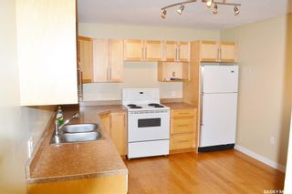Photo 2: 130 6TH Street in Pilot Butte: Residential for sale : MLS®# SK867512