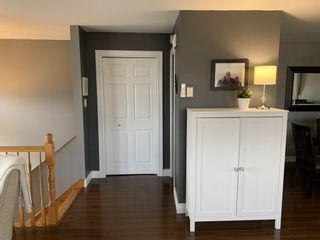 Photo 14: 138 Lumberman Drive in Lower Sackville: 25-Sackville Residential for sale (Halifax-Dartmouth)  : MLS®# 202106165