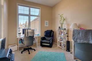 Photo 27: 244 Springbluff Heights SW in Calgary: Springbank Hill Detached for sale : MLS®# A1094759