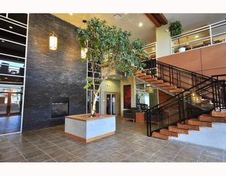Photo 8: 419 7488 BYRNEPARK Walk in Burnaby: South Slope Condo for sale (Burnaby South)  : MLS®# V810530