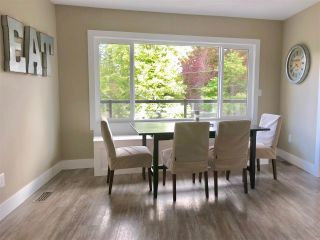 Photo 5: 34076 LARCH Street in Abbotsford: Central Abbotsford House for sale : MLS®# R2388026