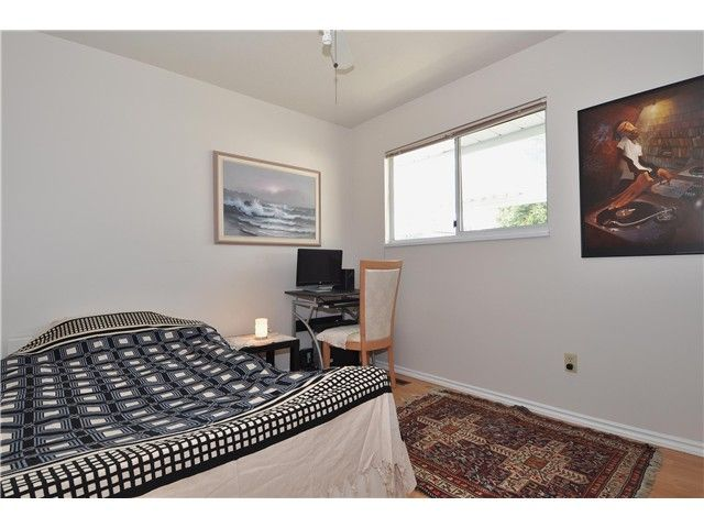 Photo 10: Photos: 1270 Lasalle Place in Coquitlam: Canyon Springs House for sale : MLS®# V1055494