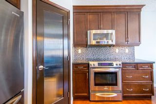 Photo 22: 132 TUSCANY MEADOWS Common NW in Calgary: Tuscany Detached for sale : MLS®# A1071139