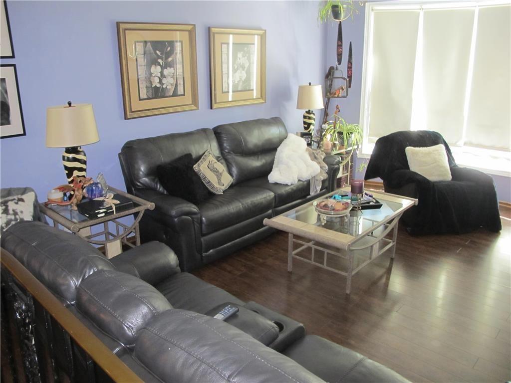 Photo 19: Photos:  in Winnipeg: North Kildonan Residential for sale (3G)  : MLS®# 202014786