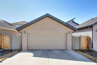 Photo 21: 7194 CARDINAL Way in Edmonton: Zone 55 House for sale : MLS®# E4238162