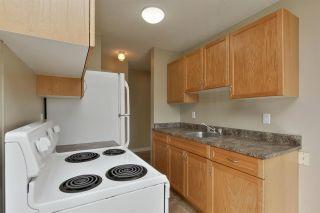 Photo 24: 10621 123 Street in Edmonton: Zone 07 Multi-Family Commercial for sale : MLS®# E4265790