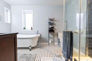 Photo 26: 918 10th Street East in Saskatoon: Nutana Residential for sale : MLS®# SK871366