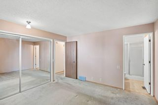 Photo 18: 207 Radcliffe Place SE in Calgary: Albert Park/Radisson Heights Detached for sale : MLS®# A1149087