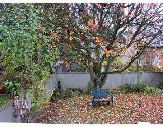 "Photo 9: 11728 N WILDWOOD Crescent in Pitt_Meadows: South Meadows House for sale in ""WILDWOOD PARK"" (Pitt Meadows)  : MLS®# V677338"