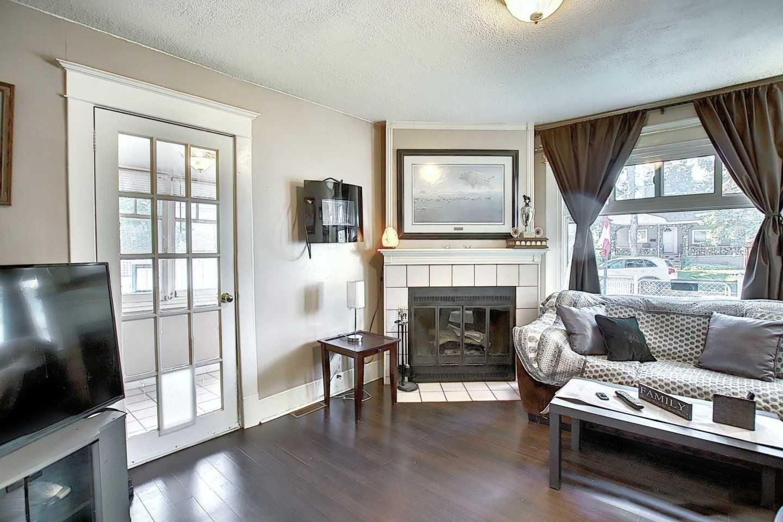 Main Photo: 11833 94 Street in Edmonton: Zone 05 House for sale : MLS®# E4249546