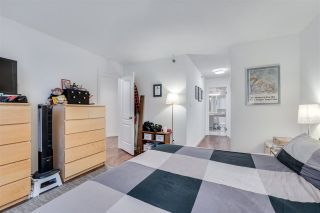 """Photo 17: 601 3061 E KENT AVENUE NORTH in Vancouver: South Marine Condo for sale in """"The Phoenix"""" (Vancouver East)  : MLS®# R2573421"""