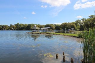 Photo 13: 6010 Rice Lake Scenic Drive in Harwood: Other for sale : MLS®# 223405