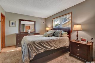 Photo 11: 3446 Phaneuf Crescent East in Regina: Wood Meadows Residential for sale : MLS®# SK818272