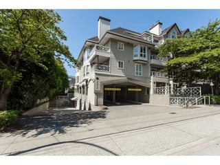 """Photo 23: 123 9979 140 Street in Surrey: Whalley Townhouse for sale in """"Sherwood Green"""" (North Surrey)  : MLS®# R2528699"""