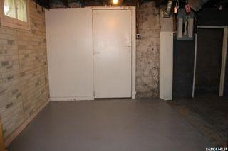 Photo 38: 1110 3rd Street in Estevan: Central EV Residential for sale : MLS®# SK845270
