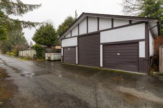 Photo 4: 5682 GILPIN Street in Burnaby: Deer Lake Place House for sale (Burnaby South)  : MLS®# R2423833