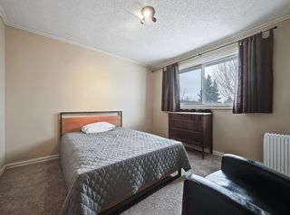 Photo 20: 16 Wood Crest Close SW in Calgary: Woodlands Detached for sale : MLS®# A1072752