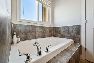 Photo 35: 220 Evansborough Way NW in Calgary: Evanston Detached for sale : MLS®# A1138489