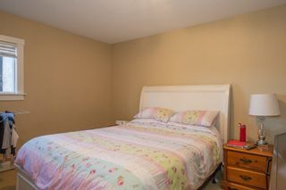 Photo 17: 301 255 Hirst Ave in Grandview Shores: Apartment for sale : MLS®# 420779