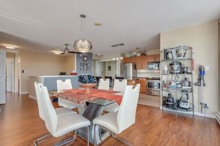 """Photo 4: 1005 2225 HOLDOM Avenue in Burnaby: Central BN Condo for sale in """"Legacy By Bosa"""" (Burnaby North)  : MLS®# R2577534"""