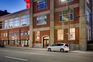 Photo 31: 102 220 11 Avenue SE in Calgary: Beltline Apartment for sale : MLS®# C4219198