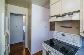 Photo 7: 4073 CAMPBELL Avenue in Prince George: Pinewood House for sale (PG City West (Zone 71))  : MLS®# R2394471