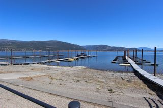 Photo 29: 46 667 Waverly Park Frontage Road in : Sorrento Recreational for sale (South Shuswap)  : MLS®# 10228217