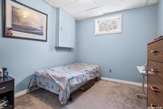 Photo 28: 912 Bell Street in Indian Head: Residential for sale : MLS®# SK840534