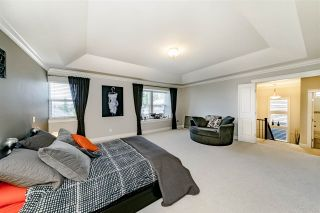 Photo 10: 1487 CADENA COURT in Coquitlam: Burke Mountain House for sale : MLS®# R2418592