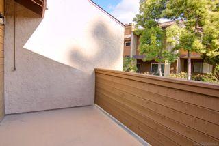 Photo 6: LA MESA Condo for sale : 2 bedrooms : 7740 Saranac Pl #30