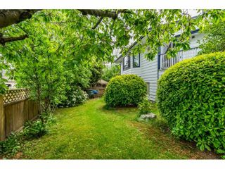 """Photo 38: 16551 10 Avenue in Surrey: King George Corridor House for sale in """"McNalley Creek"""" (South Surrey White Rock)  : MLS®# R2455888"""