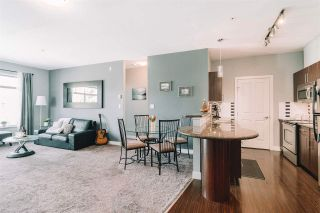 """Photo 6: 403 2330 WILSON Avenue in Port Coquitlam: Central Pt Coquitlam Condo for sale in """"Shaughnessy West"""" : MLS®# R2572488"""