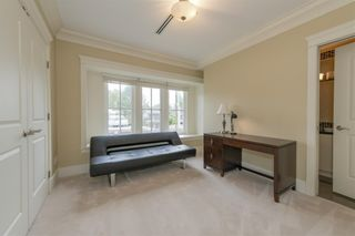 Photo 18: 1121 W 39TH Avenue in Vancouver: Shaughnessy House for sale (Vancouver West)  : MLS®# R2593270