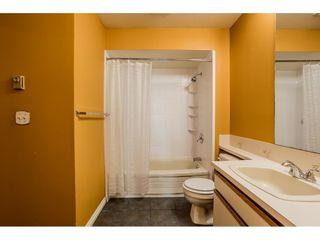 """Photo 13: 306 9295 122 Street in Surrey: Queen Mary Park Surrey Condo for sale in """"Kensington Gardens"""" : MLS®# R2574606"""