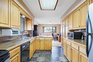 Photo 9: 94 Skipton Cres in : CR Willow Point House for sale (Campbell River)  : MLS®# 860227