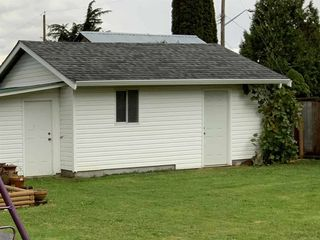 Photo 16: 45572 HERRON Avenue in Chilliwack: Chilliwack N Yale-Well House for sale : MLS®# R2411384