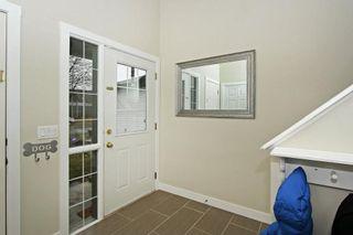 Photo 3: 212 MT APEX Green SE in Calgary: McKenzie Lake House for sale : MLS®# C4144299