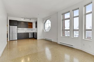 """Photo 4: 403 2828 MAIN Street in Vancouver: Mount Pleasant VE Condo for sale in """"DOMAIN"""" (Vancouver East)  : MLS®# R2539380"""