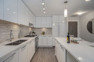 Photo 7: 223 9551 ALEXANDRA ROAD in Richmond: West Cambie Condo for sale : MLS®# R2535808