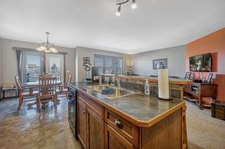 Photo 7: 101 Willow Green: Olds Detached for sale : MLS®# A1143950